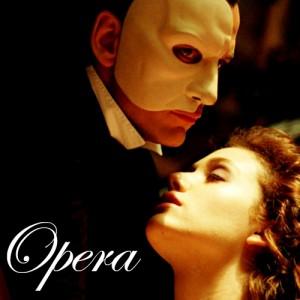 Az opera a zeneértők különleges műfaja
