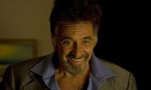 Pillanatkép a Született gengszterek című mozifilmből