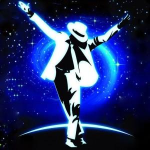 A tánc csodás mozgások összhangja