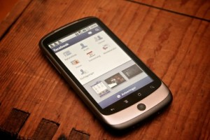 android telefonok
