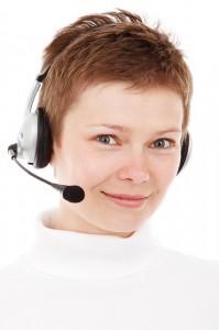 üzleti kommunikáció
