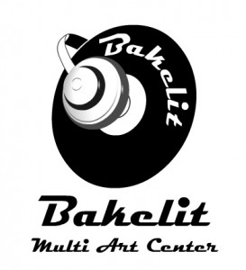 Bakelit Mucis Art Center