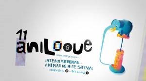 Anilogue 2013