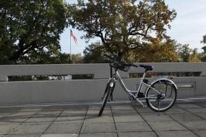 Elektromos kerékpár átalakítás?