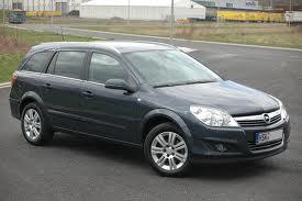 Opel szélvédő