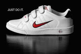 Nike cipők olcsón