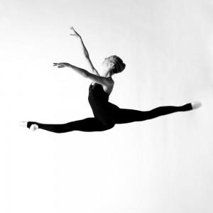 Táncok típusai és jellemzői