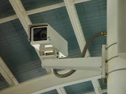 Minőségi biztonsági kamerák megrendelése