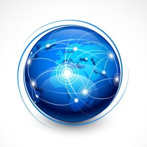 Üzleti internet előfizetések kedvező áron