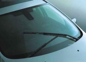 autóüveg szervíz