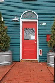 Bejárati ajtók széles választéka