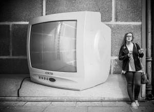 TV telefon internet