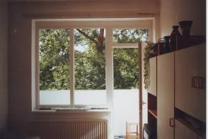 Műanyag ablak Budapesten is kapható