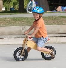 Futó bicikli