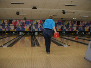 Modern bowling pályák Szegeden